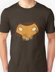 Tempered Fate T-Shirt