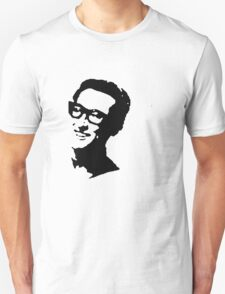 BUDDY HOLLY SHIRT T-Shirt