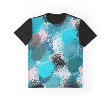 Abstract pattern 68 Graphic T-Shirt