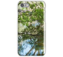 Cool Water iPhone Case/Skin