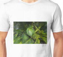 jungle Unisex T-Shirt
