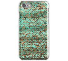 Peace mosaic / Harmony  iPhone Case/Skin