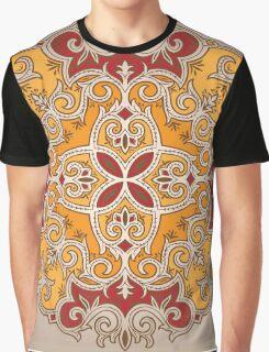 - Sand manala - Graphic T-Shirt