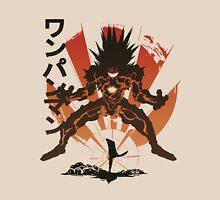 Saitama Strike Unisex T-Shirt