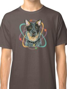 Beaut Australian Cattle Dog Classic T-Shirt