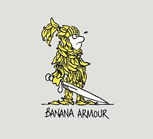 Banana Armour Unisex T-Shirt