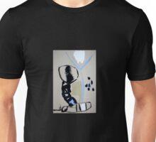 Loving friend Unisex T-Shirt