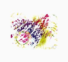 Abstract Excitement T-Shirt