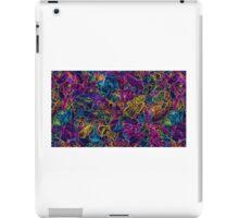Bad tripp Galaxy iPad Case/Skin