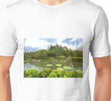 Nature 7 Unisex T-Shirt