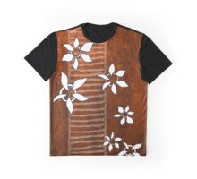 Hothouse flowers 2 Graphic T-Shirt
