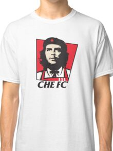 Che Guevara - KFC edition Classic T-Shirt