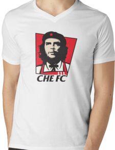 Che Guevara - KFC edition Mens V-Neck T-Shirt