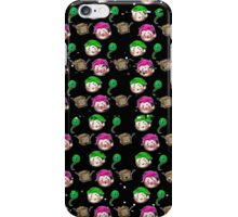 Markiplier and Jacksepticeye Phone Case/Wallet iPhone Case/Skin