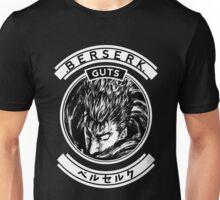 Berserk Guts  Unisex T-Shirt
