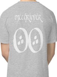 Gandir 00 Classic T-Shirt
