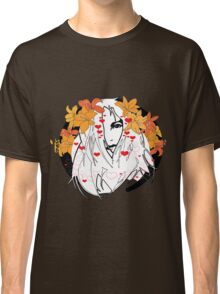 Air - The Virgin Suicides Classic T-Shirt