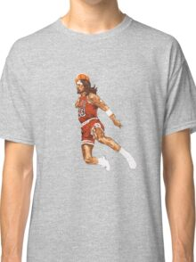 Air Jesus ! Classic T-Shirt