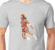 Air Jesus ! Unisex T-Shirt