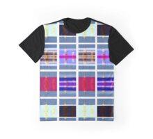HIGHER & CLOSER Graphic T-Shirt
