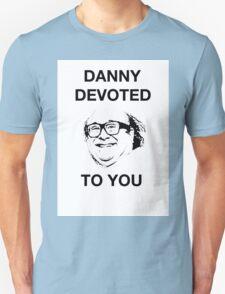 DE-VOTED T-Shirt