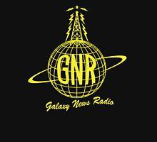 Galaxy New Radio Unisex T-Shirt