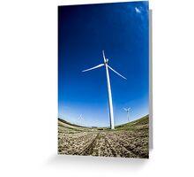 SL-WEEK 13: Ecology Greeting Card