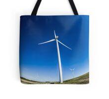 SL-WEEK 13: Ecology Tote Bag