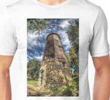 SL-WEEK 15 : Communications Unisex T-Shirt