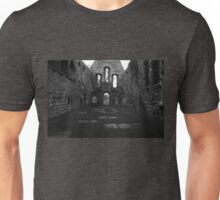 The Old Kirk Unisex T-Shirt