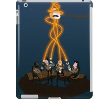 Ghost Stories iPad Case/Skin