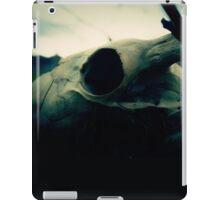 Left Behind - 3 iPad Case/Skin