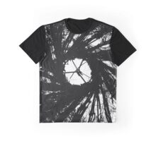 Natural Witchcraft Graphic T-Shirt