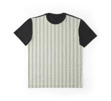 100 Dollar Bill Graphic T-Shirt