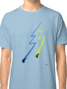 FLOOM 2 Classic T-Shirt