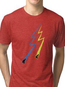 FLOOM 2 Tri-blend T-Shirt
