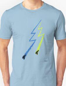 FLOOM 2 Unisex T-Shirt