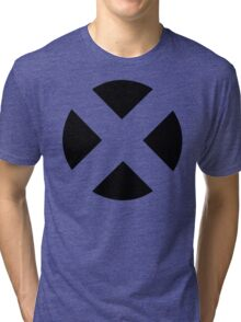 X Men Tri-blend T-Shirt