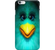 Pretty Bird, Such A Pretty Bird iPhone Case/Skin