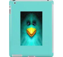 Pretty Bird, Such A Pretty Bird iPad Case/Skin