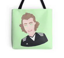 wacky harry Tote Bag