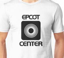 AppLogoEnergy Unisex T-Shirt