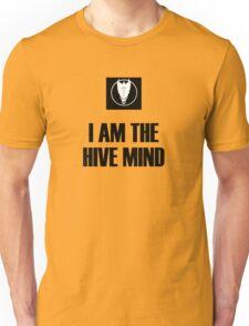 I Am The Hive Mind T-Shirt