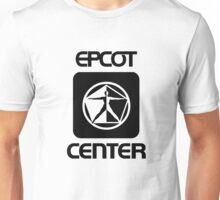 AppLogoWonders Unisex T-Shirt