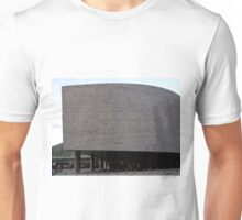 The New Library of Alexandria Unisex T-Shirt