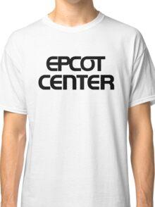 LimitedEpcotCenter Classic T-Shirt