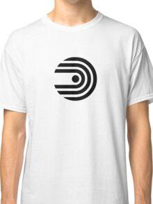 LimitedMotion Classic T-Shirt