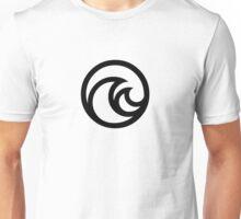 LimitedSeas Unisex T-Shirt