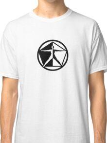 LimitedWonders Classic T-Shirt