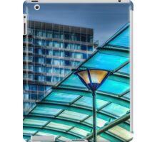 The Corridor iPad Case/Skin